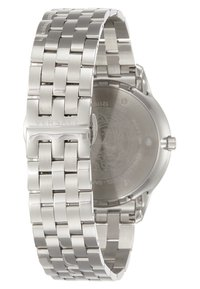 Versace Watches - UNIVERS - Orologio - silver-coloured - 2