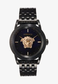 Versace Watches - PALAZZO EMPIRE - Hodinky - gunmetal - 3