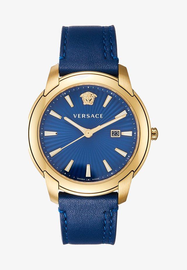 URBAN - Rannekello - blue