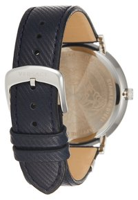 Versace Watches - V-CIRCLE THE MANIFESTO EDITION - Ure - blue - 3
