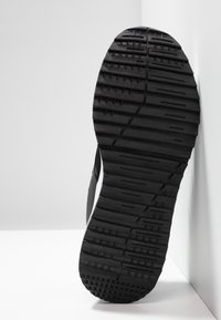 Versace Jeans Couture - Sneakers laag - nero - 6