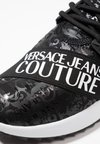 Versace Jeans Couture - Joggesko - black
