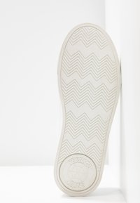 Versace Jeans Couture - Sneakers - bianco ottico - 6