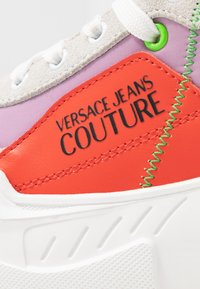 Versace Jeans Couture - LINEA FONDO SPEED  - Trainers - multicolor - 2