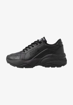 Sneakers - nero