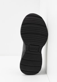Versace Jeans Couture - Sneaker low - nero - 6