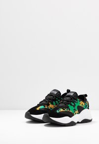 Versace Jeans Couture - Sneakers basse - rana - 4