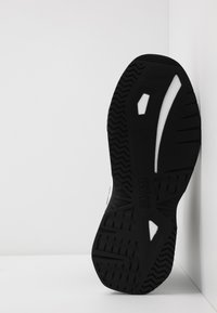 Versace Jeans Couture - Baskets montantes - black - 4