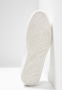 Versace Jeans Couture - LINEA FONDO BRAD DIS 2 - Sneaker low - white - 4
