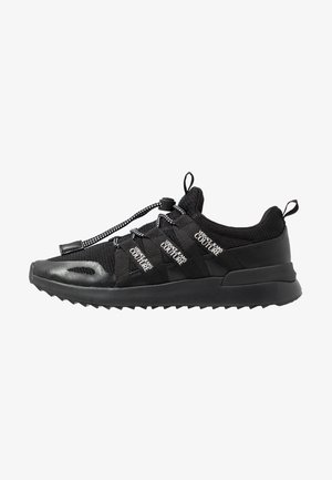 LINEA FONDO RUNNING - Sneakers - black