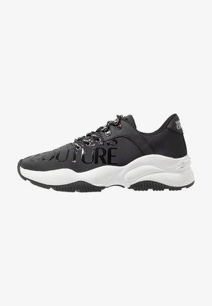 LINEA FONDO EXTREME  - Sneakers - black