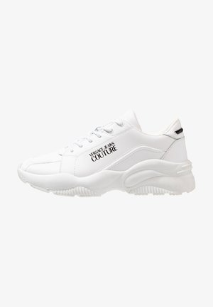LINEA FONDO EXTREME - Sneakers basse - white