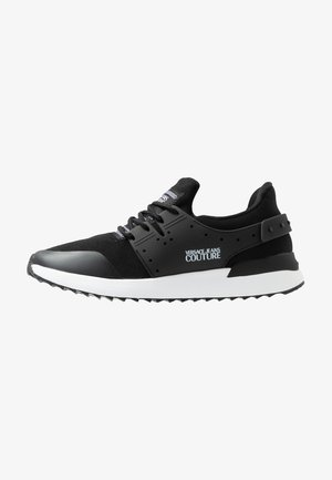 LINEA FONDO SUPER - Sneaker low - nero