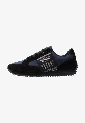 LINEA FONDO SPYDER - Sneakers - dark blue
