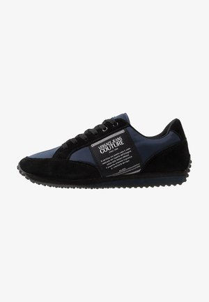 LINEA FONDO SPYDER - Trainers - dark blue