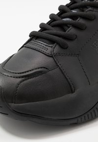 Versace Jeans Couture - Sneakers - black - 5