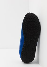 Versace Jeans Couture - Trainers - blue - 4