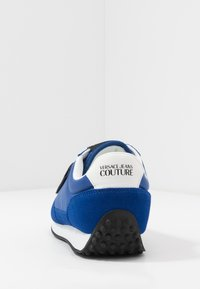 Versace Jeans Couture - Trainers - blue
