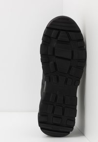 Versace Jeans Couture - Sneakers laag - nero - 4