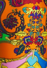 Versace Jeans Couture - Leggings - multi-coloured - 2
