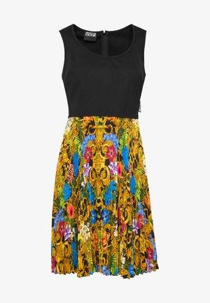 LADY DRESS - Vestito estivo - multi-coloured