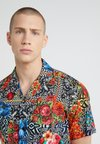 Versace Jeans Couture - CAMICIE UOMO - Hemd - nero