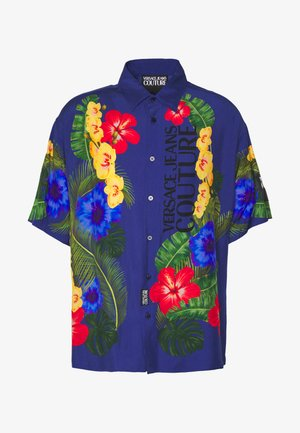 HAWAII  - Overhemd - blue