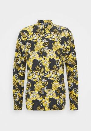 Shirt - nero