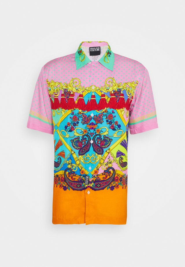 BELT PAISLEY - Skjorter - multicolor
