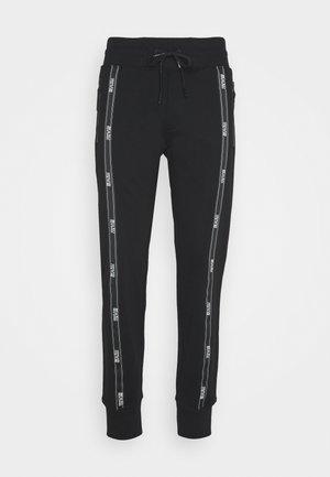 Spodnie treningowe - nero