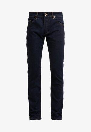 PANTALONI UOMO - Jeans slim fit - indigo