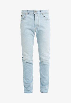 PANTALONE - Jeans slim fit - indigo