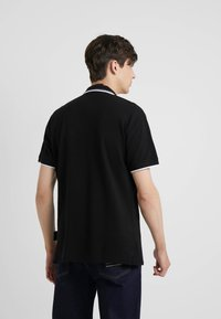 Versace Jeans Couture - Poloshirt - nero - 2
