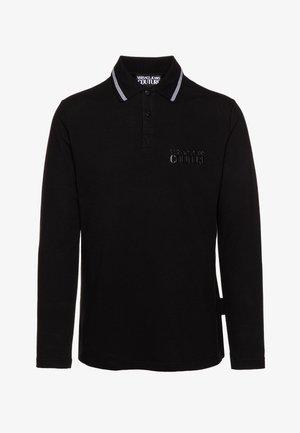 Poloskjorter - black
