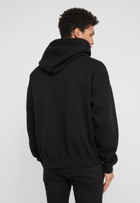 Versace Jeans Couture - Hoodie - nero - 2