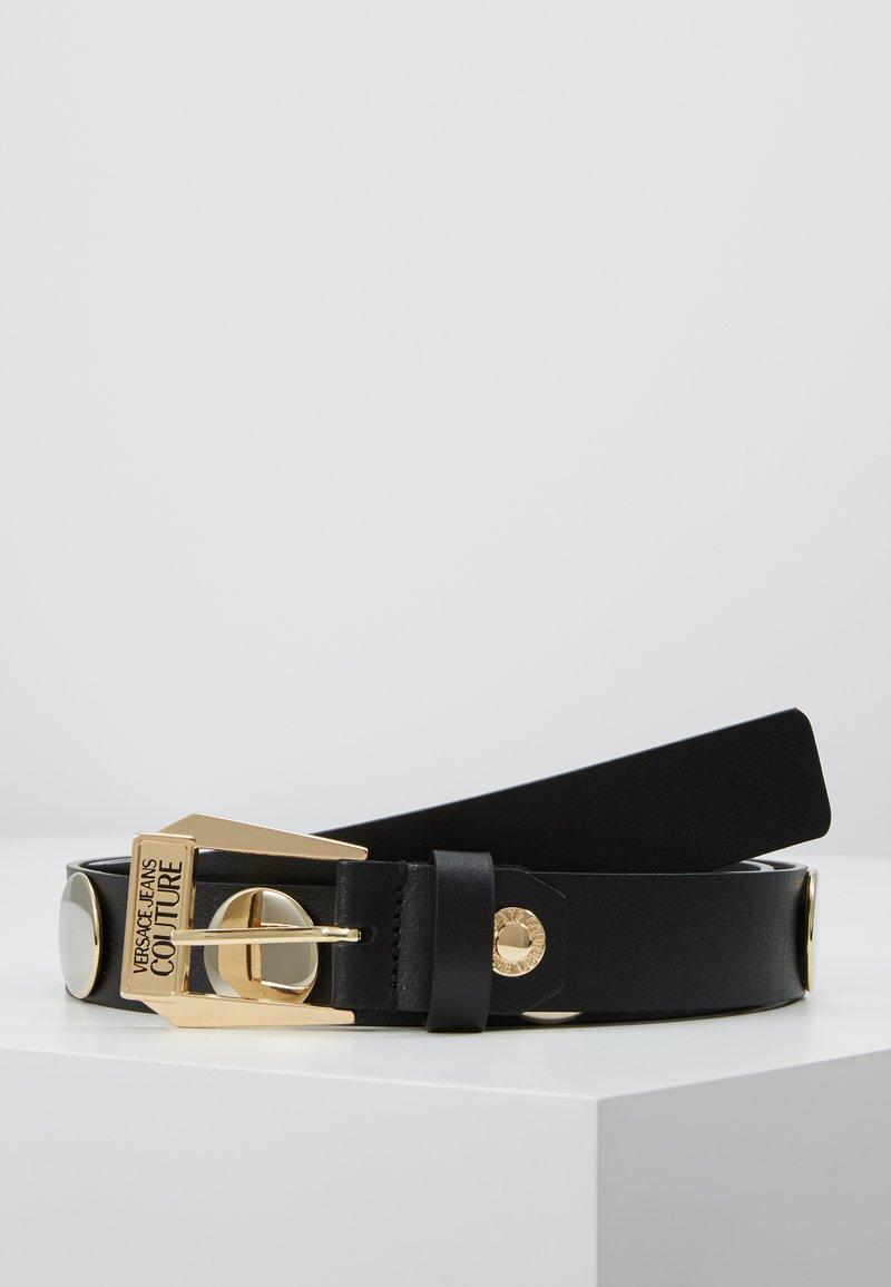 Versace Jeans Couture - Skärp - black