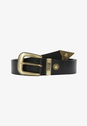 BUCKLE - Belte - black
