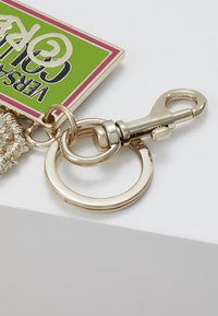 Versace Jeans Couture - Keyring - green - 2