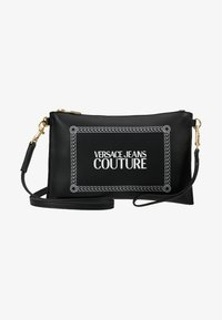 Versace Jeans Couture - Clutch - black - 5