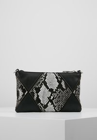 Versace Jeans Couture - Clutch - black - 2