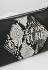 Versace Jeans Couture - Clutches - black