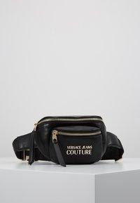 Versace Jeans Couture - Bum bag - black - 0