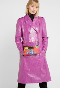 Versace Jeans Couture - Across body bag - jasper - 1