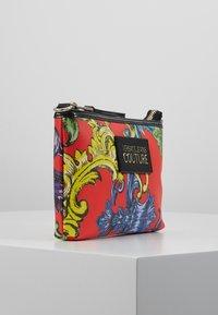 Versace Jeans Couture - Across body bag - jasper - 3