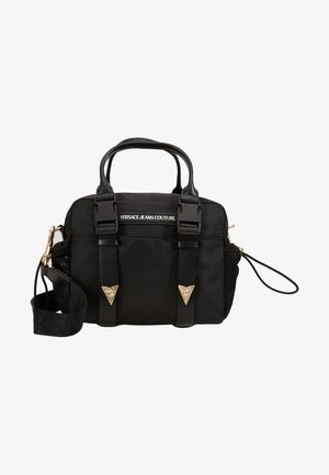 GRAB BAG - Handtasche - nero