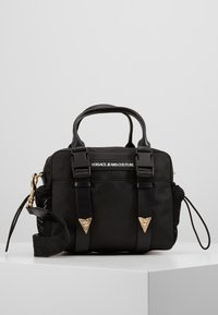Versace Jeans Couture - GRAB BAG - Sac à main - nero - 0