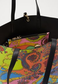 Versace Jeans Couture - Handtasche - multi-coloured - 2
