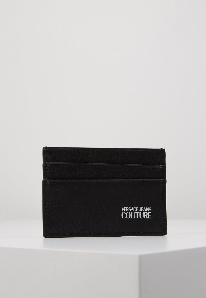 Versace Jeans Couture - Peněženka - black