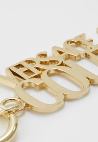Versace Jeans Couture - Klíčenka - gold-coloured - 3