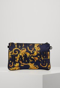 Versace Jeans Couture - Kabelka - navy/gold - 3